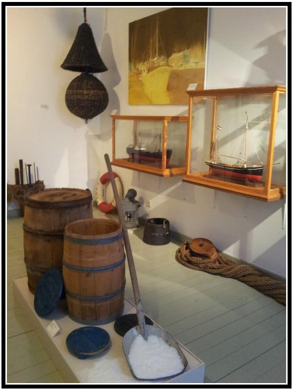 Museum-II.jpg